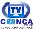 TV Conça 2017 – O Portal de Notícias da Cidade Ternura