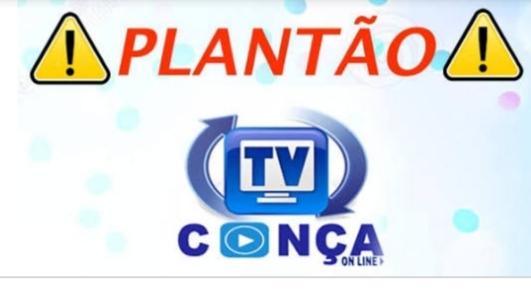 Plantão TV Conça