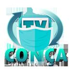 TV Conça | O seu Portal de Notícias